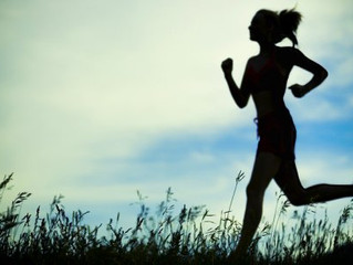 Exercise Helps Your Mental Health, Depression & Anxiety: Now What?