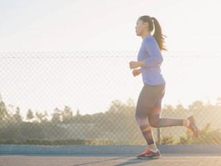 5 Easy Breakthrough Ways to Build New Habits and Break Old Ones