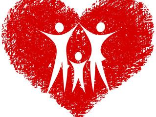 Heart disease risk factors you can control