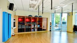 SBM facility