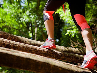 Musculoskeletal health.  Staying active with joint pain
