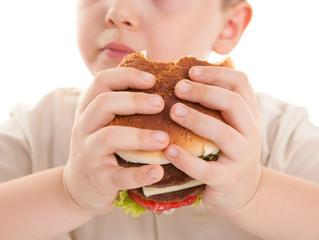 Give kids a head start on good health!