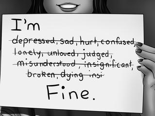 Understanding depression.