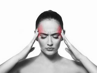 Headache and vision: what's the connection?