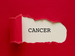 6 tips to reduce your cancer risks.