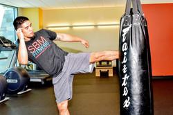 SBM Boxing