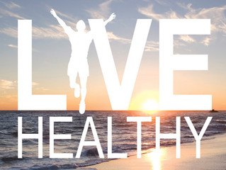 How healthy is your mobile lifestyle?