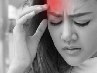 Migraines: not just a regular headache