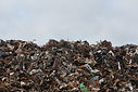 Landfills & Waste Disposal Sites