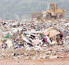 פסולת