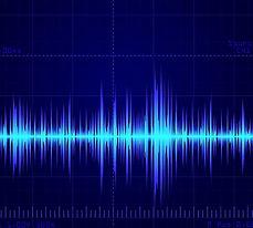 רעש ורעידות