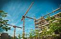 Environmental Planning for Urban Development