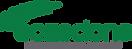 Logo color CMYK.png