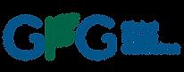 GFG_fondotransparente_A.png