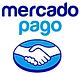 ecomm_logo_mercadopago.png
