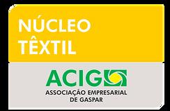 Logo Núcleo Têxtil ACIG Gaspar.png
