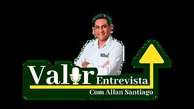 Allan Valor Entrevista.png