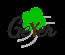 GEYER_Way_Logo large.png