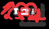 Costurando Gaspar - NEW logo.png