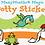 Thumbnail: Magic Potty Sticker