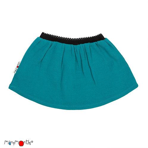 ManyMonths Woollies Princess Skirt
