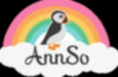 dana_logo_nou_curcubeu_transparent.png