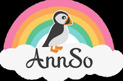 AnnSo_logo_manymonths