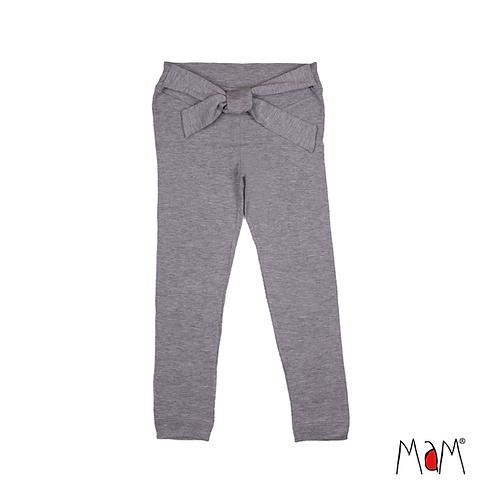 MaM Woollies MaM Track Trousers