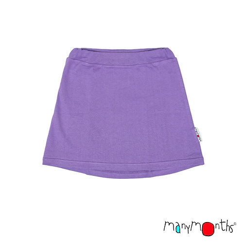 ECO Hempies Ella Skirt