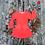 Thumbnail: ManyMonths Woollies Heart Pockets Dress