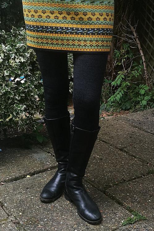 MaM Woollies MaM All-Time Leggings