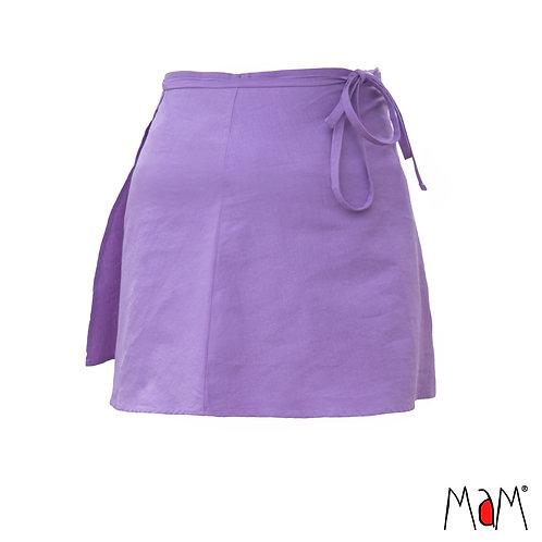 MaM Wrap Skirt Onesize