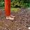 Thumbnail: ManyMonths Natural Woollies Unisex Leggings