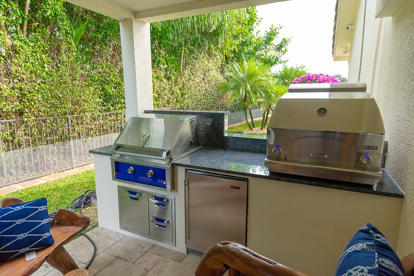 Grills For Sale Tequesta
