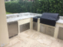 Tequesta Grills For Sale