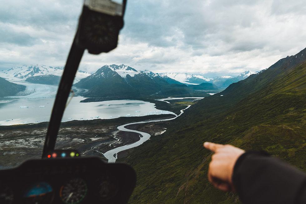 MNxAlaskaHelicopterTours-4.jpg