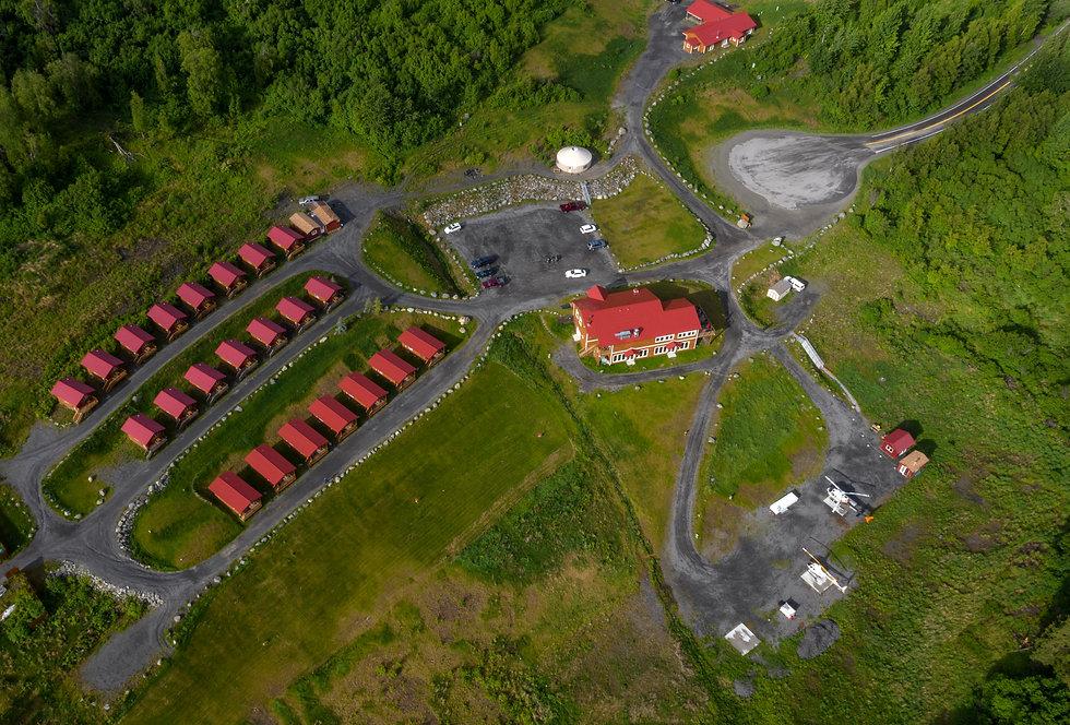 Knik River Lodge Aerial View (1 of 1).jp