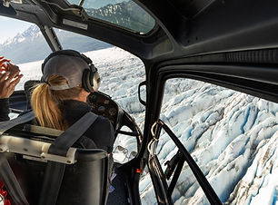 Helic Cockpit (2 of 1).jpg