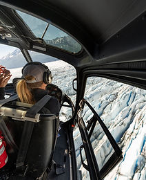 Helic Cockpit (2 of 1).jpg