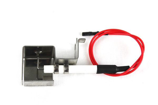 Fischman Outdoor Kitchens - Grill Ignition Electrode (Jupiter)