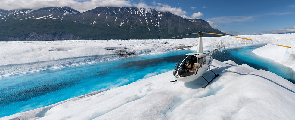 Glacier Landing JULY 2020 (1 of 1).jpg