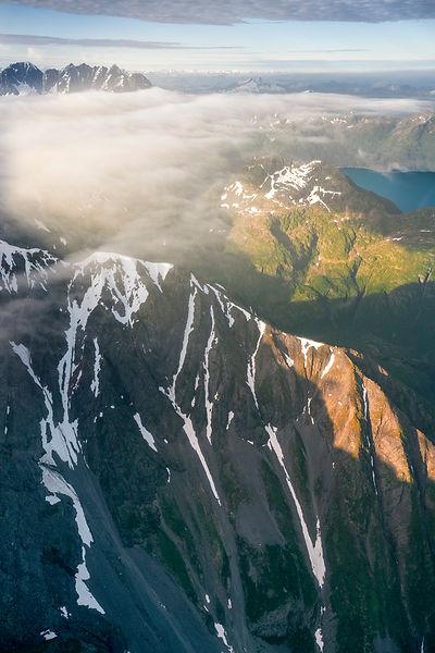 Kenai Fjord  (1 of 1).jpg