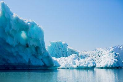 Zodiac-Iceberg-Tours.jpg