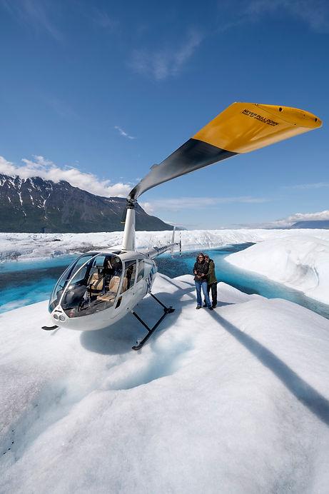 Glacier Landing Couple (1 of 1).jpg