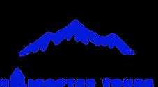 Alaska-Helicopter-Tours-logo.png