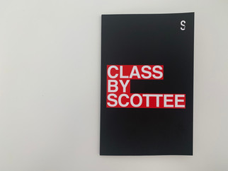 Class | Play Script