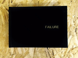 Extended Thoughts on Failure