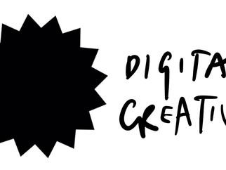 JOB | DIGITAL CREATIVE