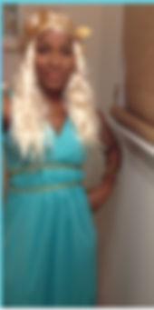 Daenerys _edited.jpg