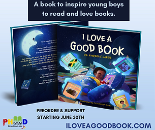 Facebook A book to inspire.png